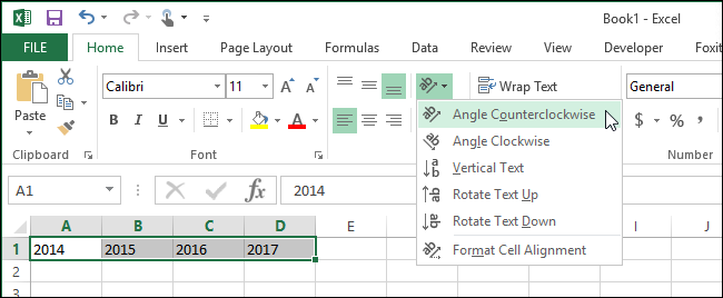rotate-text-in-excel-cells-2