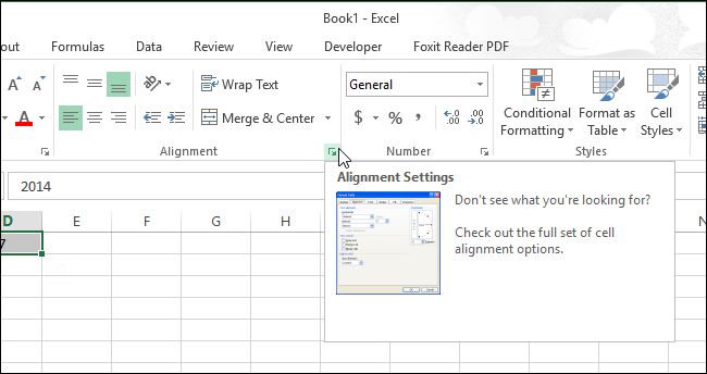 rotate-text-in-excel-cells-4