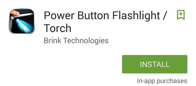 turn-your-androids-flashlight-using-power-button-1