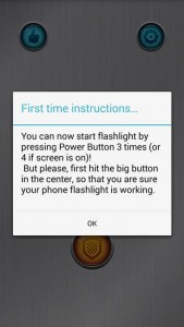 turn-your-androids-flashlight-using-power-button-2