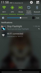 turn-your-androids-flashlight-using-power-button-4