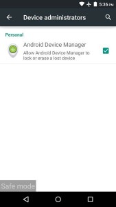 uninstall-malware-from-your-android-device-9