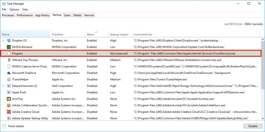 unknown-program-task-manager-3-850x426