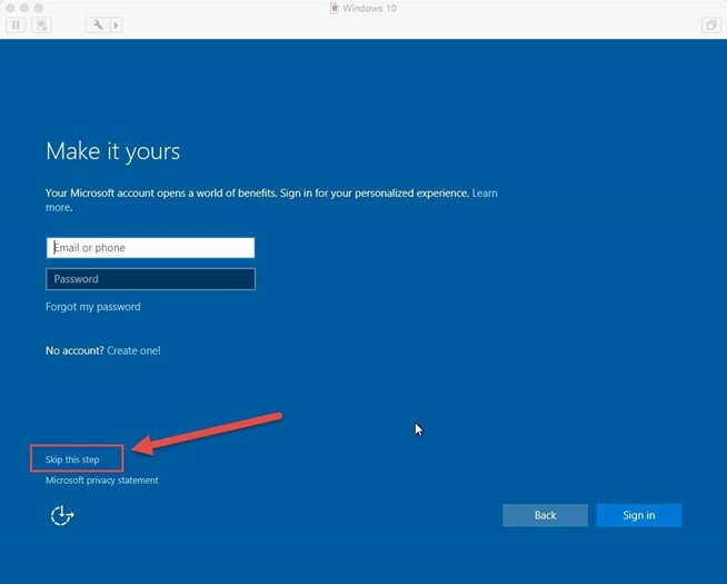 use-windows-10-without-microsoft-account-1