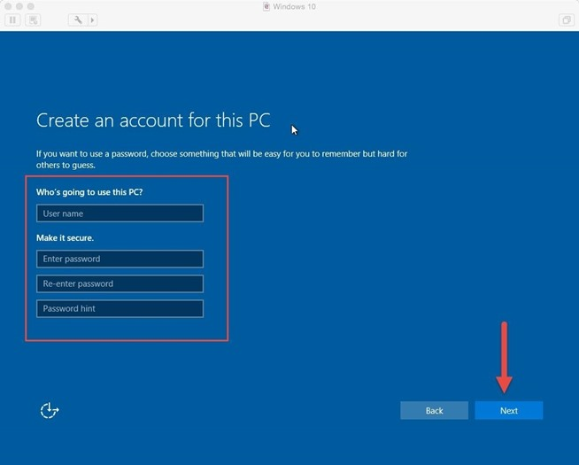 use-windows-10-without-microsoft-account-2