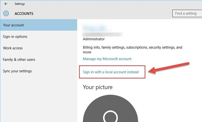 use-windows-10-without-microsoft-account-4