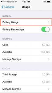 view-battery-usage-stats-for-individual-apps-your-iphone-ios-8-1