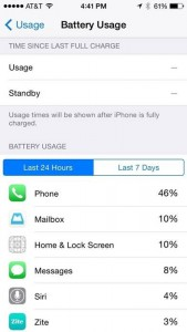 view-battery-usage-stats-for-individual-apps-your-iphone-ios-8-2