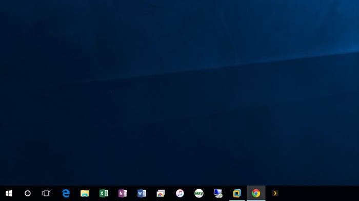 windows-10-cortana-icon-taskbar