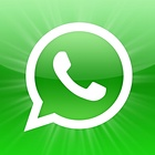 best-messaging-apps-1