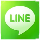 best-messaging-apps-6