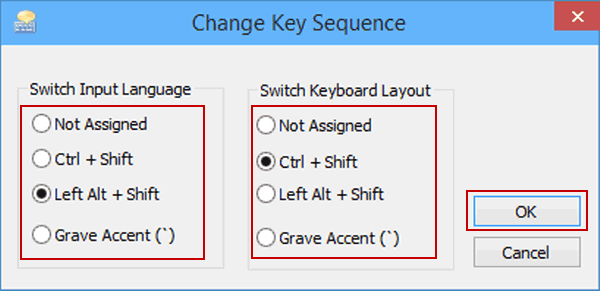 change-key-sequence