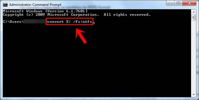 convert-fat-to-ntfs-without-losing-data-3
