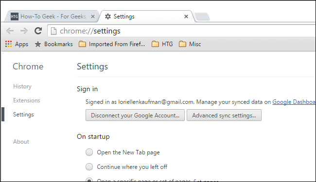 how-to-change-the-chrome-download-folder-location-2