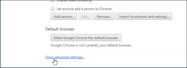 how-to-change-the-chrome-download-folder-location-3