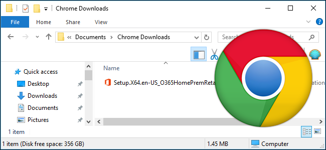 how-to-change-the-chrome-download-folder-location