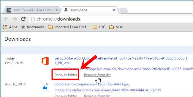 how-to-change-the-chrome-download-folder-location-7