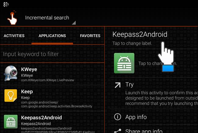how-to-change-the-names-of-the-icons-on-your-android-home-screen-3