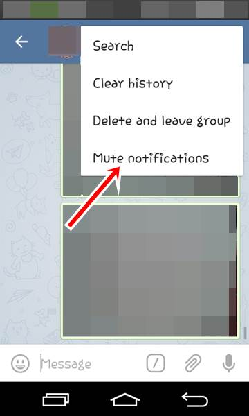 how-to-disable-notifications-telegram-app-4