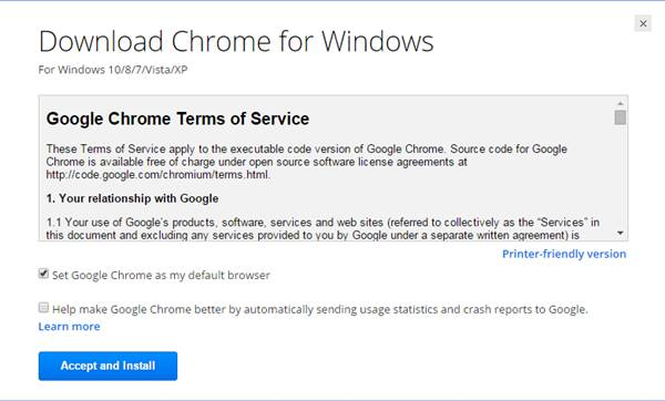how-to-download-offline-google-chrome-installer-1