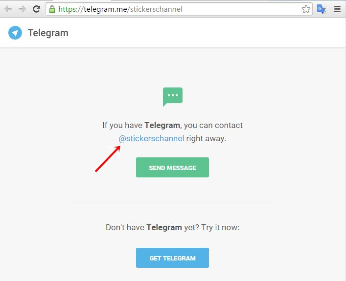 how-to-find-telegram-channels-2