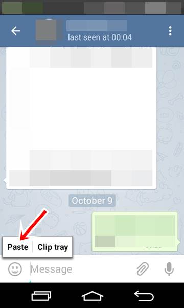 how-to-prevent-showing-forwarded-from-test-in-telegram-3
