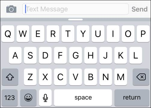 how-to-re-enable-the-old-upper-case-touch-keyboard-in-ios-9-1