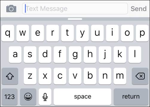how-to-re-enable-the-old-upper-case-touch-keyboard-in-ios-9-2