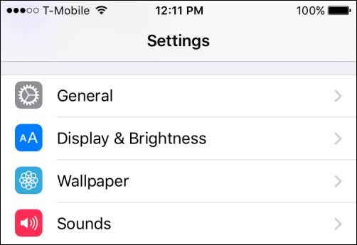 how-to-re-enable-the-old-upper-case-touch-keyboard-in-ios-9-3