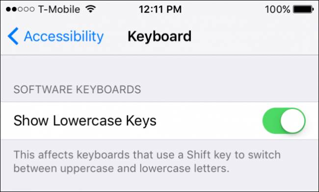 how-to-re-enable-the-old-upper-case-touch-keyboard-in-ios-9-5