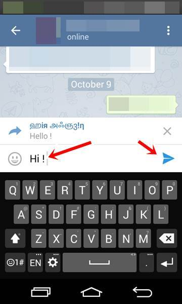 how-to-replay-messages-on-telegram-app-3