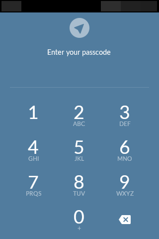 how-to-set-passcode-for-telegram-android-8