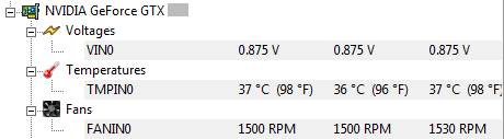 how-to-show-system-fan-speed-and-temperature-3