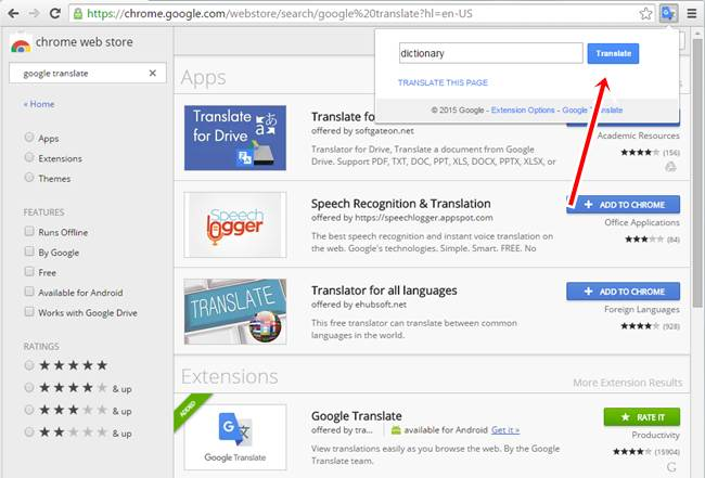 how-to-translate-words-on-web-pages-on-easy-way-8