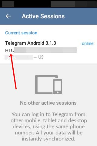 how-to-use-active-sessions-on-telegram-4