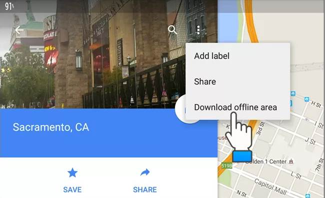 how-to-use-offline-google-maps-on-android-or-iphone-3