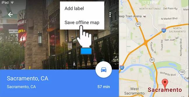 how-to-use-offline-google-maps-on-android-or-iphone-4