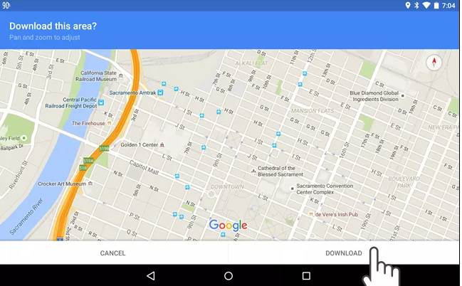 how-to-use-offline-google-maps-on-android-or-iphone-5