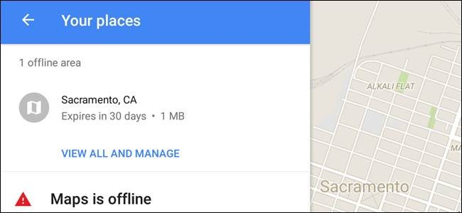 how-to-use-offline-google-maps-on-android-or-iphone