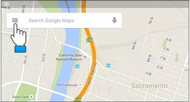 how-to-use-offline-google-maps-on-android-or-iphone-8