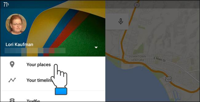 how-to-use-offline-google-maps-on-android-or-iphone-9