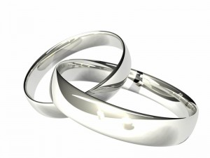 marriage-rings-wedding-bands