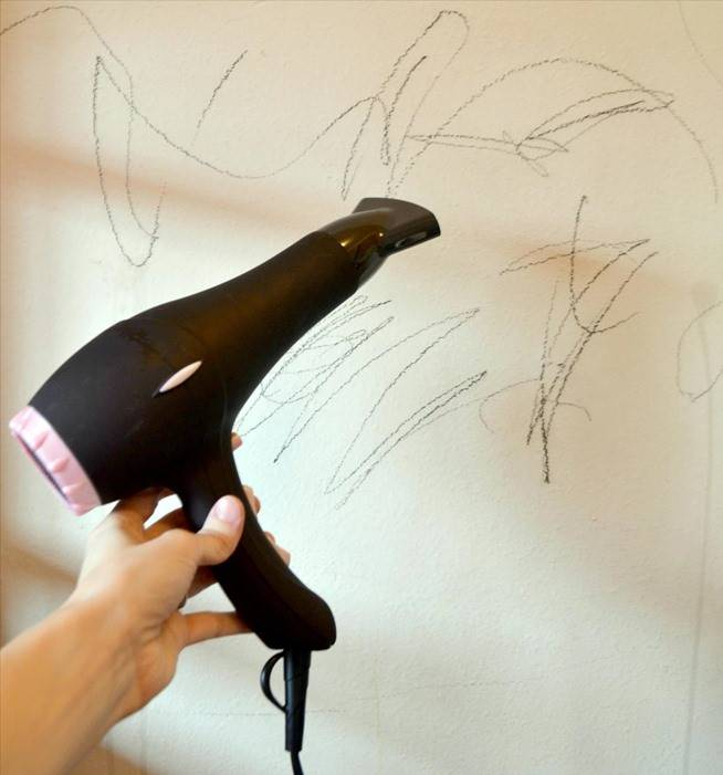 10-ultra-practical-uses-for-your-hair-dryer-besides-obvious-4