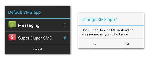 android-4.4-kitkat-default-sms-app-1