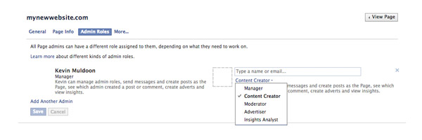 create-facebook-page-admin-roles