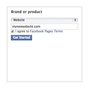 create-facebook-page-step1b