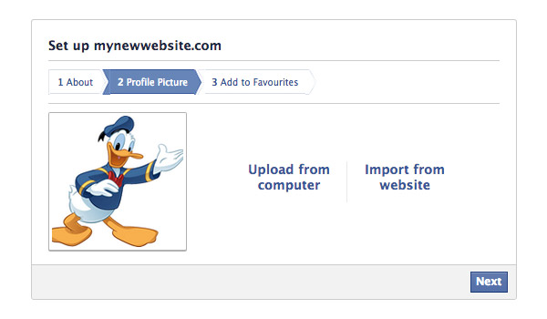 create-facebook-page-step3