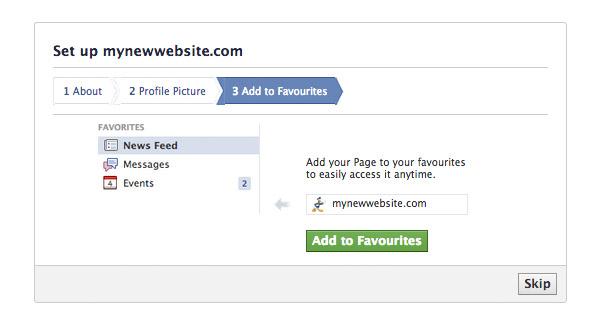 create-facebook-page-step4