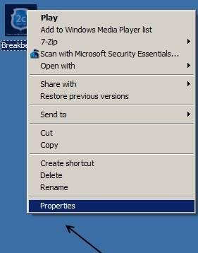 editing-mp3-files-details-on-windows-1