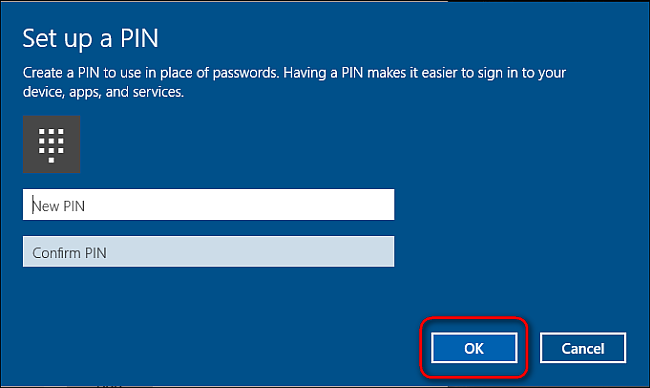 enter-your-PIN-in-Windows-10